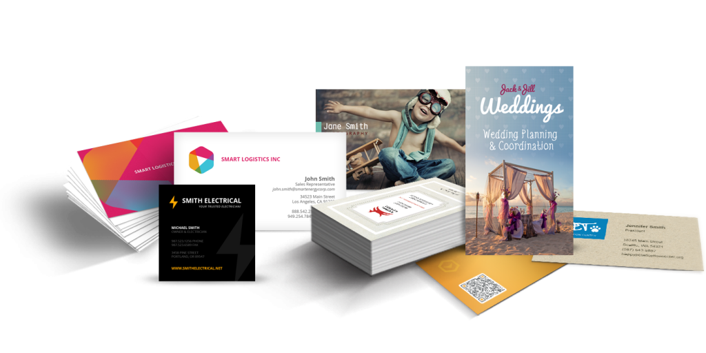 new_business_cards