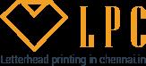 Letterhead Printing in Chennai | Letterhead Design in Chennai | Letterhead Printing Shop in Chennai