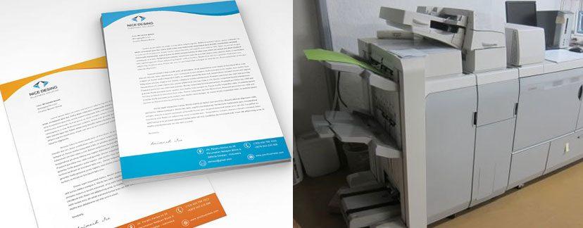 digital printing chennai